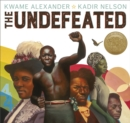 The Undefeated - eBook