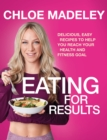 Eating for Results - Book