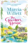 The Garden House : a sweeping story about family and buried secrets set in Devon - Book