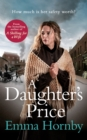 A Daughter's Price : The most gripping saga romance of 2020 - Book