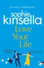 Love Your Life - Book