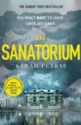 The Sanatorium : The spine-tingling Reese Witherspoon Book Club Pick, now a Sunday Times bestseller - Book