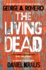 The Living Dead - Book