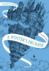 A Winter's Promise : The Mirror Visitor Book 1 - eBook