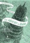 The Memory of Babel : The Mirror Visitor Book 3 - eBook