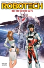 Robotech: Volume 5 - Book