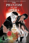 The Phantom of the Opera Collection - Book