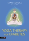 Yoga Therapy for Diabetes - eBook
