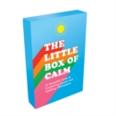 The Little Box of Calm : 52 Beautiful Cards of Comforting Quotes and Uplifting Affirmations - Book