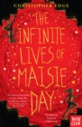 The Infinite Lives of Maisie Day - Book