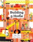 Building a Home - Book