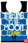 Talking to the Moon - eBook