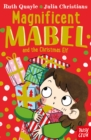 Magnificent Mabel and the Christmas Elf - eBook