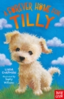 A Forever Home for Tilly - eBook