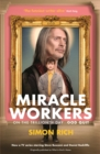 Miracle Workers - Book