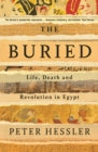 The Buried : Life, Death and Revolution in Egypt - Book
