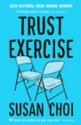 Trust Exercise - Book