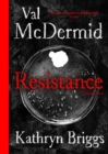 Resistance : A Graphic Novel - Book