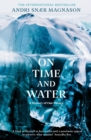 On Time and Water - eBook