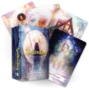 Spellcasting Oracle Cards : A 48-Card Deck and Guidebook - Book