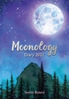 Moonology Diary 2021 - Book