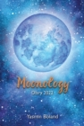 Moonology (TM) Diary 2022 - Book