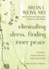 Eliminating Stress, Finding Inner Peace - Book