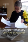 Doreen Massey Critical Dialogues - eBook