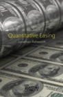 Quantitative Easing : The Great Central Bank Experiment - Book