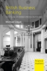 British Business Banking : The Failure of Finance Provision for SMEs - eBook