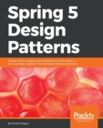 Spring 5 Design Patterns - Book