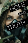Hope and Truth - Book