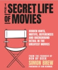 The Secret Life of the Movies - Book