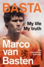 Basta : My Life, My Truth - The International Bestseller - Book