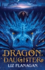 Dragon Daughter - Book