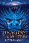 Dragon Daughter - eBook