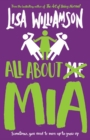 All About Mia - Book