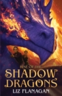 Rise of the Shadow Dragons - eBook
