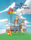The Adventures of Granny Fannie - Book