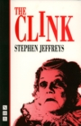 The Clink (NHB Modern Plays) - eBook