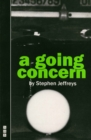 A Going Concern (NHB Modern Plays) - eBook