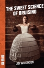 The Sweet Science of Bruising (NHB Modern Plays) - eBook