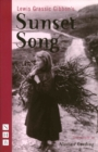Sunset Song (NHB Modern Plays) : stage version - eBook