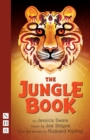 The Jungle Book (NHB Modern Plays) - eBook