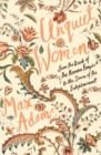 Unquiet Women : From the Dusk of the Roman Empire to the Dawn of the Enlightenment - Book