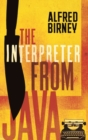 The Interpreter from Java - Book