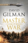Master of War - Book