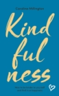Kindfulness - Book