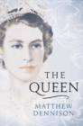 The Queen - Book