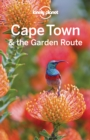 Lonely Planet Cape Town & the Garden Route - eBook